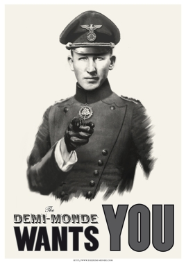 Figure 6 Reinhard Heydrich.JPG